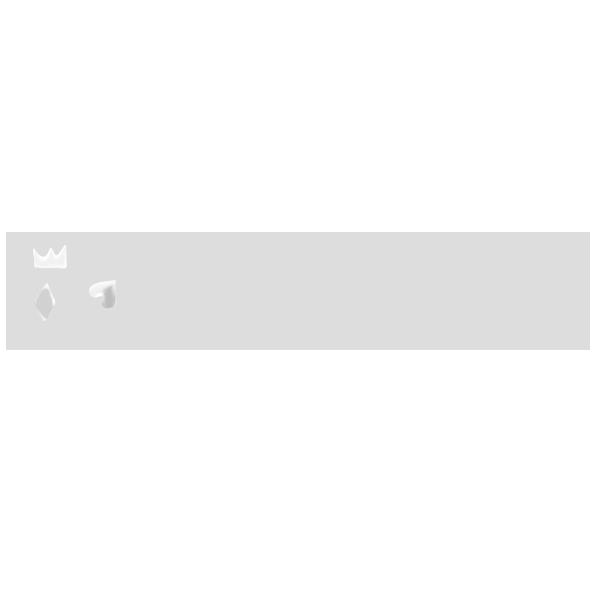 Bayerische Schlösserverwaltung Logo