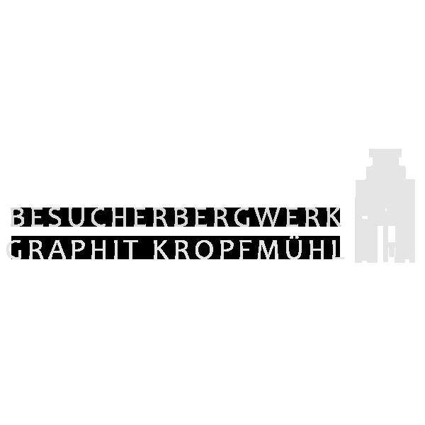 Besucherbergwerk Kropfmühl