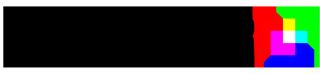 Horncolor Logo