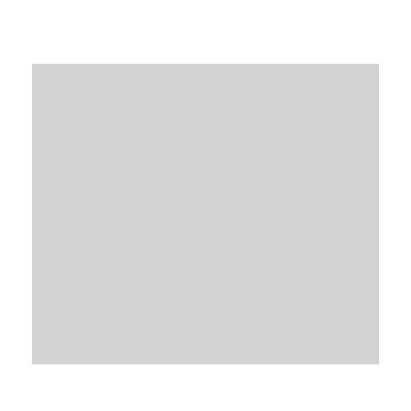 Huberbuam Logo