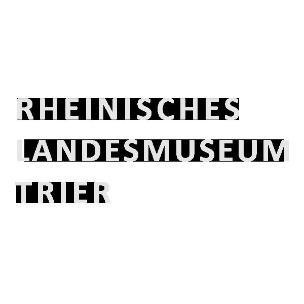 Landesmuseum Trier Logo