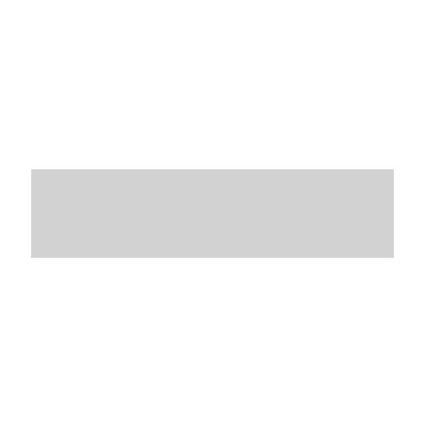 TUI-Cruises Logo