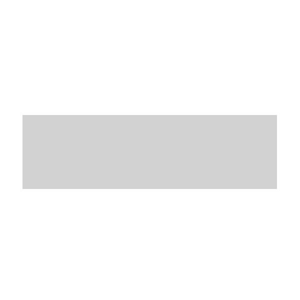 WWVT Logo