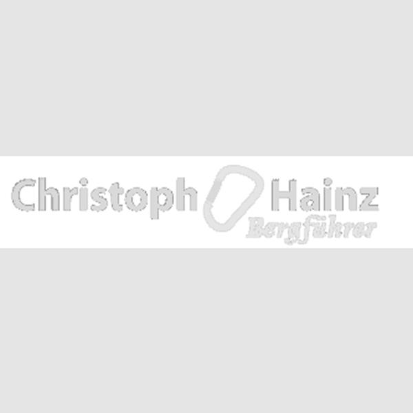 Christoph Hainz Logo