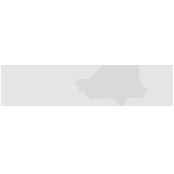 Logo Granitzentrum