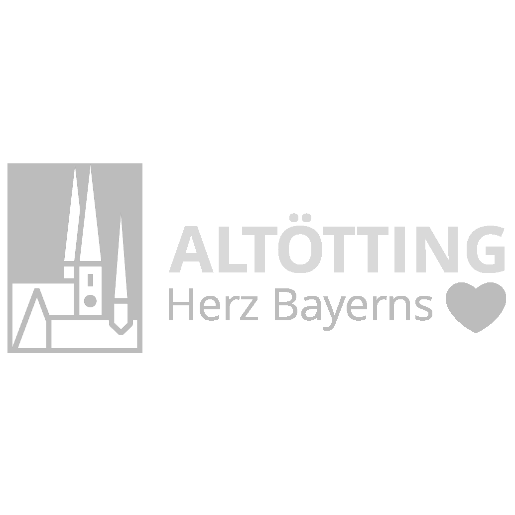Altötting Logo
