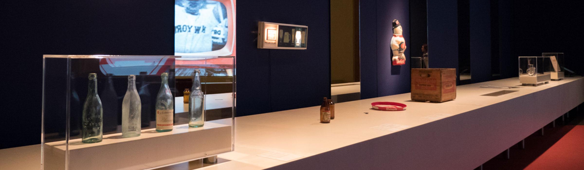 Referenz Jüdisches Museum München